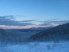 Berkshires in Winter.jpg