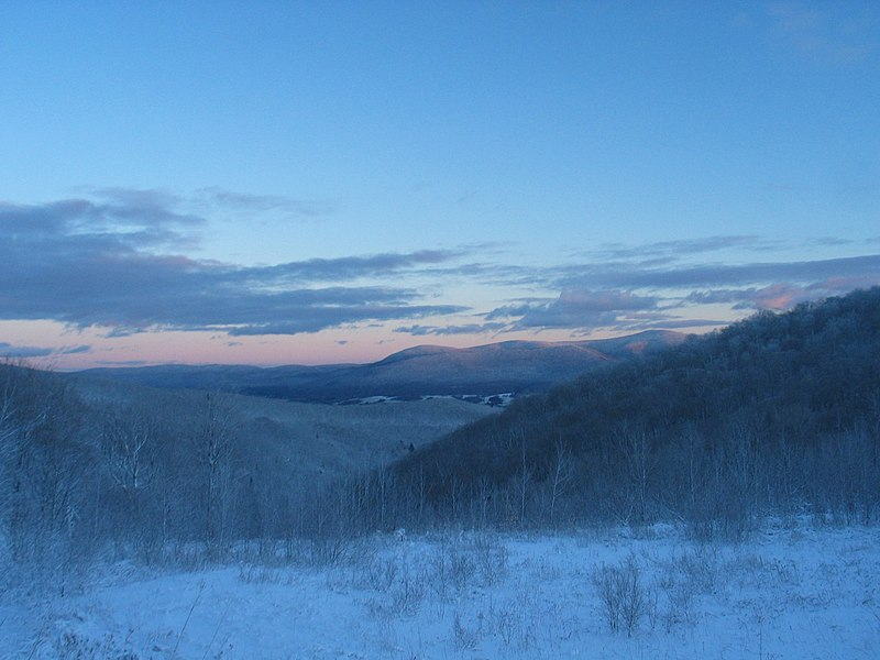 File:Berkshires in Winter.jpg
