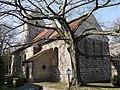 Berlin-Mahlsdorf, Alte Pfarrkirche.jpg