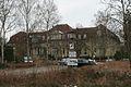 Berlin-Reinickendorf Sankt-Galler-Straße 7-19 LDL 09012399.JPG