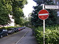 Berlin-Siemensstadt Schwiegersteig.JPG