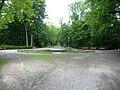 Berlin-Steglitz Stadtpark Springbrunnen.JPG