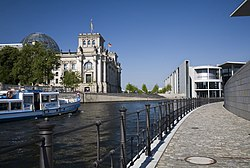 Berlin- Bundestag by the Spree - 3570.jpg