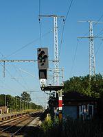 Berlin - Karlshorst - S- und Regionalbahnhof (9498547478).jpg