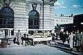 Berlin 1937 - 7300148440.jpg