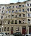 Berlin Kreuzberg Naunynstraße 56 (09030839).JPG