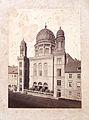 Berlin Neue Synagoge c1866.jpg