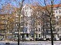 Berlin Neukoelln 2Schillerkiez.JPG