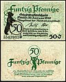 Berlin Notgeld 50 Pfennig 1920.jpg