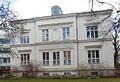 Berlin Pankow Breite Straße 46 (09085226).JPG