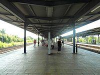 Berlin S- und U-Bahnhof Wuhletal (9495113115).jpg