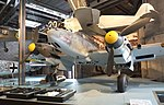 Berlin TechnikMuseum Messerschmidt Bf110.jpg