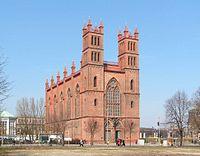 Berlin friedrichswerdersche kirche.jpg