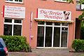 Berlin schmargendorf terrier boutique 05.05.2012 17-17-39.jpg