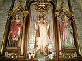 Bermeo - Iglesia y Convento de San Francisco 09.jpg