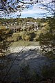 Bern Canton - panoramio (195).jpg