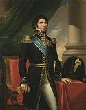 Charles XIV Jean