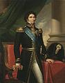 Bernadotte.jpg