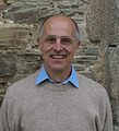 Bernard Marti 2007.jpg