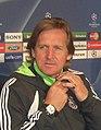 Bernd Schuster (cropped).JPG