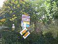 Bernin abc1 panneaux.jpg