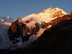 Bernina Sunrise.jpg