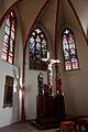 Bernkastel-Kues St. Michael Chor 283.JPG