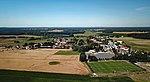 Bernsdorf Straßgräbchen Aerial.jpg