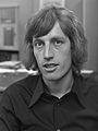Bert Verhoeff (1974).jpg