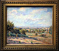 Berthe morisot, paesaggio di pianura, 1877-78.JPG