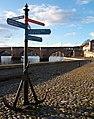 Berwick Quayside - geograph.org.uk - 1231255.jpg