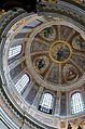 Besançon Chapelle Notre-Dame du Refuge 07072016 05.jpg