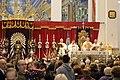Besapiés a Jesús de Medinaceli (2019) 07.jpg