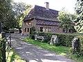 Best Rijksmonument 9439 Molenkampseweg 10.JPG