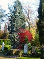 Bestattungsgärten Melaten 3.jpg