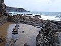 Betancuria, 35637, Las Palmas, Spain - panoramio (129).jpg