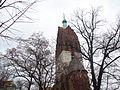 Bethanienkirche Mirbachplatz Weissensee Berlin 009.jpg