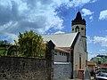 Bethesda Methodist Church - panoramio (1).jpg