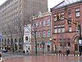 Bethlehem, Pennsylvania (8480819852).jpg
