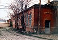 Betriebsbahnhof Vorgarten P1180477.jpg