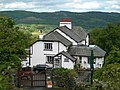 Betty Fold, Hawkshead Hill - geograph.org.uk - 491186.jpg
