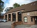 Beverley fire station - geograph.org.uk - 2616792.jpg