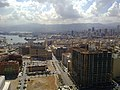 Beyrouth from bay tower - panoramio.jpg