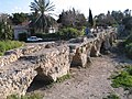 Beyt-Hananiya-aqueduct-827.jpg