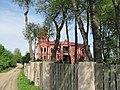 Bezdonys, Lithuania - panoramio (11).jpg