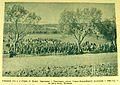 Bezhantsi-Draglishte-1902.jpg
