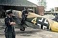 Bf 109 F4 9 JG3 5582 Recolored.jpg