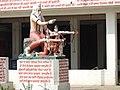 Bhagwan Valmiki Tirath Sthal 12.jpg
