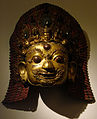 Bhairava Népal Tibet 21107.jpg