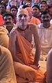 Bhakti Vikasa Swami.jpg
